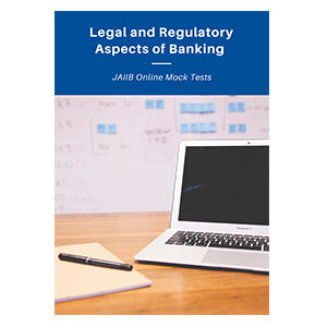 legal-and-regulatory-aspects-of-banking-mock-tests