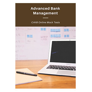 advance-bank-mangement-mock-tests