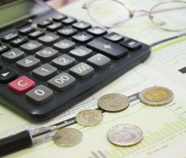 rbi-guidelines-basel-iii-framework-on-liquidity-standards-net-stable-funding-ratio-nsfr