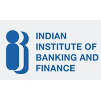 indian-institute-of-banking-and-finance