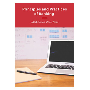 principles-and-practises-of-banking-mock-test