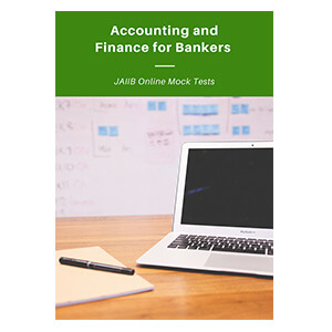 accounting-and-finance-for-bankers-mock-tests