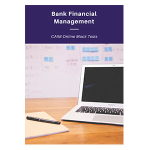 bank-financial-manaement-mock-tests