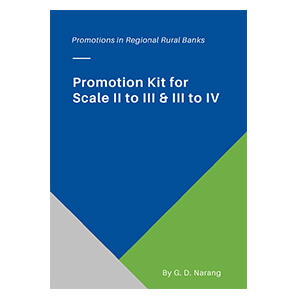 promotion-kit-for-regional-rural-banks-scales-ii-to-iii-and-iii-to-iv