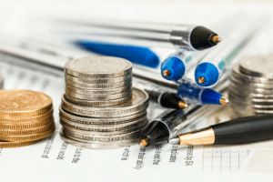 standards-prescribed-for-cash-management-activities-of-banks