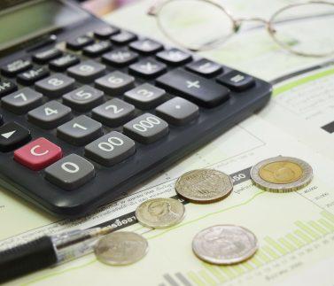 Coronavirus and banking