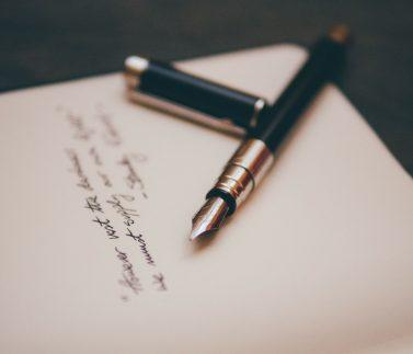 Blog-Post4