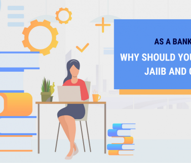 Why should you attempt JAIIB and CAIIB_