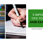 5 IMPORTANT TIPS TO CRACK JAIIB EXAMS 2020