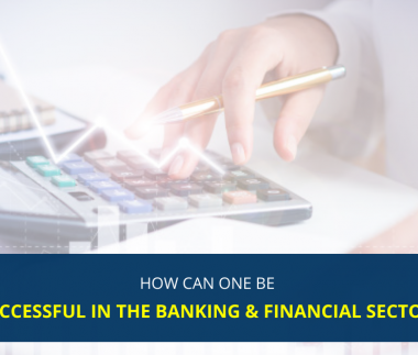 successful banking tips 2020