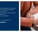 NBTI Success Stories - IIBF Exam Clearance