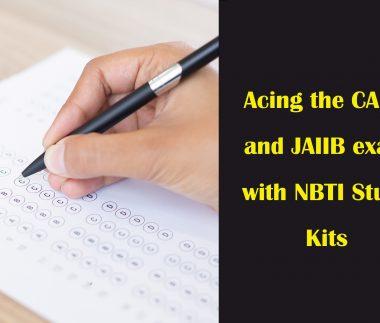 NBTI Pic 1 Blog